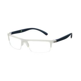 43ccdabbea3fb Oculos De Grau Mormaii Eclipse Full - Óculos no Mercado Livre Brasil