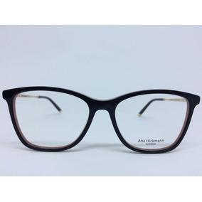 cece1df33937f Oculos 53 17 140 no Mercado Livre Brasil