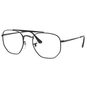 32d5ed330a5d8 Óculos De Grau Ray Ban 6248 2509 Sol - Óculos no Mercado Livre Brasil