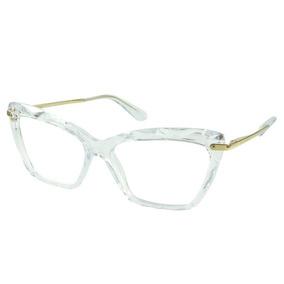 dfac78ec9bfbd Oculo Grau Olho Gato Feminino - Óculos no Mercado Livre Brasil
