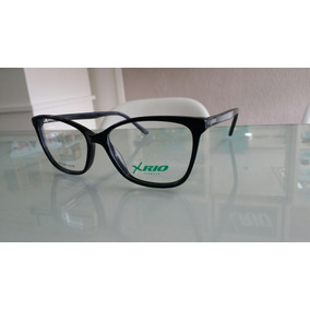 8311b6d76 Oculos Tumblr Feminino De Grau Outras Marcas Rio Janeiro - Óculos no ...