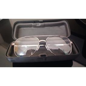b2658dc04a692 Óculos Chilli Beans Isabela Capeto Modelo Lv Tr 0016 - Óculos no ...