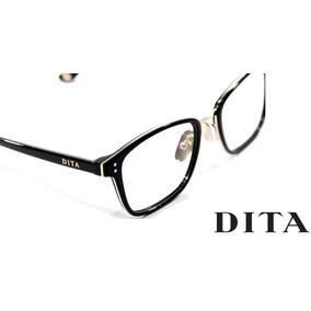 198c37774 Óculos Com Grau Dita - Óculos Armações no Mercado Livre Brasil