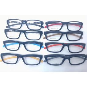 b74756ab9d67e Oculos De Varios Modelos Avon Outras Marcas Minas Gerais - Óculos no ...