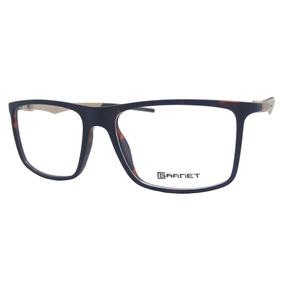7e34d4108a5e8 Óculos Police S1717m Z42b Wrap Sunglasses - Óculos no Mercado Livre ...