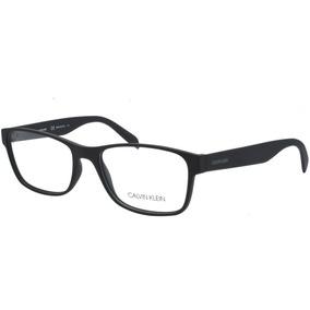 61481556fd50c Ck 7494 223 - Óculos no Mercado Livre Brasil