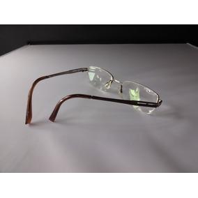 f6fb6bc58 Óculos De Gráu Visage France - Óculos no Mercado Livre Brasil