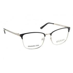 cbf05ba51387d Oculos Guess Gu 6392 Importado - Óculos no Mercado Livre Brasil