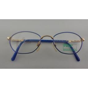dbc5d9fe1ca77 Zippo Collection De Grau - Óculos no Mercado Livre Brasil