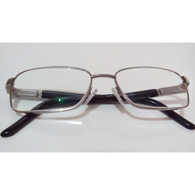 a4f41f422db1f Óculos De Grau  Armação Nova  Sem Uso