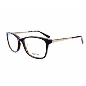 0afbc2596429c Oculos Feminino Guess Grau no Mercado Livre Brasil