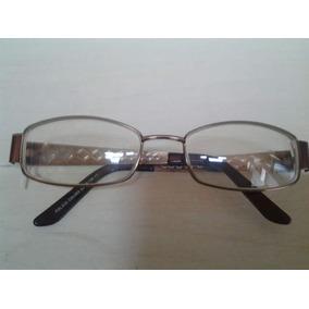 cc982c142 Oculos Da Kefera De Grau Outras Marcas - Óculos, Usado no Mercado ...