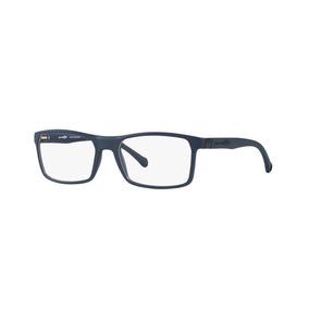 5389945e9e35b Arm O De Oculos De Grau Masculino Quadrada Arnette - Óculos no ...