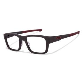1e6697845ae62 0.6 De Grau Oakley - Óculos no Mercado Livre Brasil