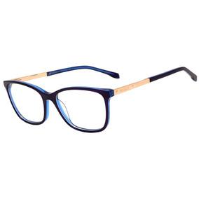 b20c230cf76ac Bulget Rosa Espelhado Outras Marcas - Óculos no Mercado Livre Brasil