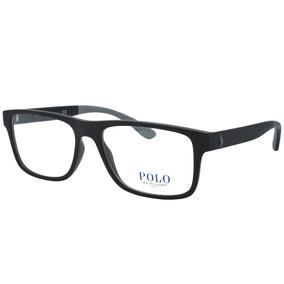 3506a3e3d9ccc Óculos De Grau Polo Ralph Lauren Original Ph2182 5523