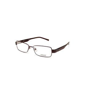 5da3a954c Oculos De Grau Versace Original - Óculos no Mercado Livre Brasil