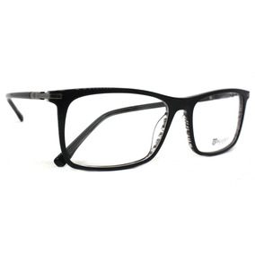 c2c93c05fc1f3 Oculos De Grau Bulget Acetato - Óculos no Mercado Livre Brasil