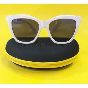 0b53da3b002ed Kit Oculos De Sol Atacado Mas Case E Caixinha - Óculos no Mercado ...