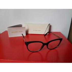 3099d4cfc44e8 Oculos De Grau Estiloso - Óculos em Paraná no Mercado Livre Brasil