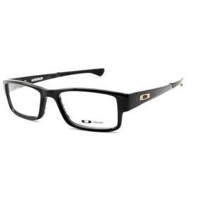 badd7c7b95310 Oakley Ox3129 Preto Brilhante 0253 - Óculos no Mercado Livre Brasil