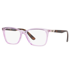 0602d183783f9 Oculos De Grau Ray Ban Rosa - Óculos no Mercado Livre Brasil