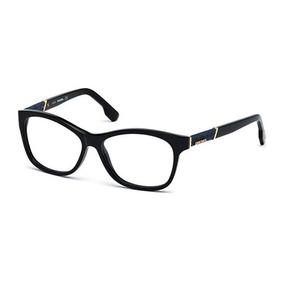 de7004a63 Masculino Diesel - Óculos no Mercado Livre Brasil