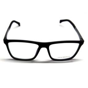 800eeb0fb5b5a Oculos De Grau Masculino - Óculos em Praia Grande no Mercado Livre ...