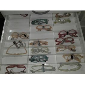 30ffa3e97ed44 Óculos De Grau Infantil Mira Flex Nick De 10 A 14anos - Óculos no ...