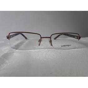 7d5e25985de5f Oculos Lu - Óculos no Mercado Livre Brasil