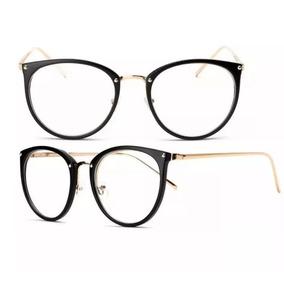 7dcf29e9cbc27 Oculos Fake Sem Grau Feminino Dior Ceara Fortaleza - Óculos no Mercado  Livre Brasil