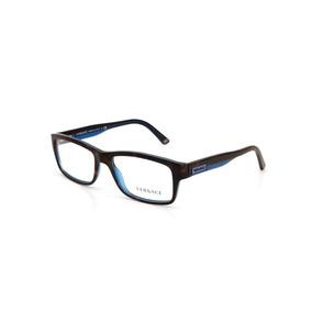 d70f1cd8673a9 Oculos De Grau Versace Original - Óculos no Mercado Livre Brasil