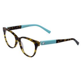 f76ede3333a41 Esmalte Ana Hickmann Azul - Óculos no Mercado Livre Brasil