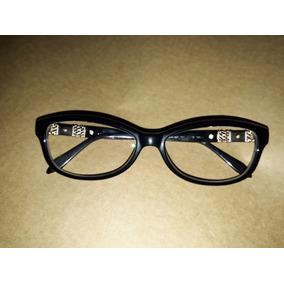 ffe68a86640d7 Oculos De Grau Feminino Roberto Cavalli - Óculos no Mercado Livre Brasil