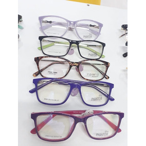 bb56d20d4 Óculos Preto em Taubaté no Mercado Livre Brasil
