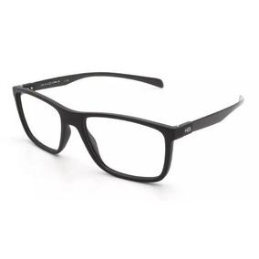 709a34b3d Hastes Oculos Hb 93017 no Mercado Livre Brasil