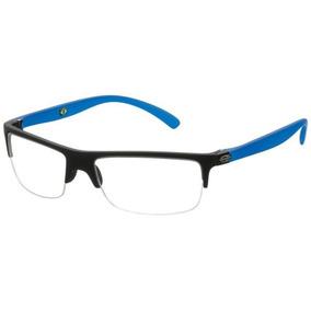 2b02160c58fee Axe Eclipse - Óculos no Mercado Livre Brasil