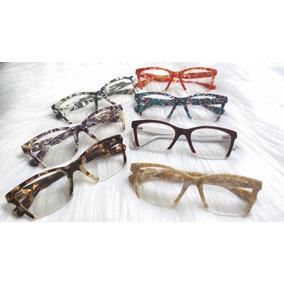 8aa6c1e33 Oculos Simulador Embriaguez - Óculos Bege no Mercado Livre Brasil
