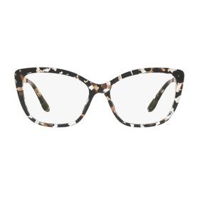 88378dae34976 Oculos Dolce Gabbana Replica Original - Óculos Dourado no Mercado ...