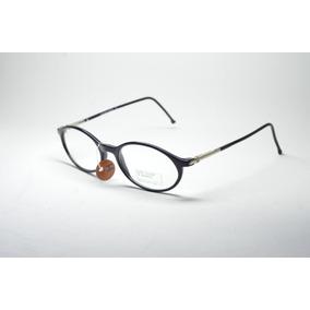6b94e6814e762 Óculos De Grau Redondo - Óculos em Taubaté no Mercado Livre Brasil