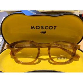 16a1ca7771d5b Moscot Lemtosh - Óculos no Mercado Livre Brasil