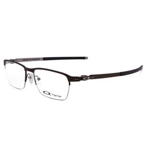 aec04a29f7d82 Oculos De Grau Oakley Keel Blade 3125 0153 - Óculos no Mercado Livre ...