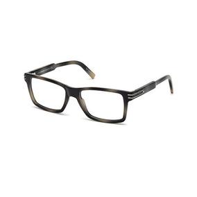 d7d367a06fcd8 Mont Blanc - Óculos Marrom no Mercado Livre Brasil
