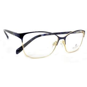 641340a21ec30 Bulget Titanium - Óculos no Mercado Livre Brasil
