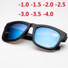 c23000f21b3cf Oculo Sol Grau Miopia - Óculos no Mercado Livre Brasil