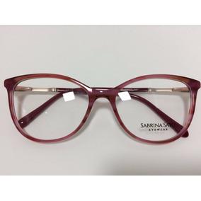 4173ff346 Oculos Sabrina Sato C2 em Paraná no Mercado Livre Brasil
