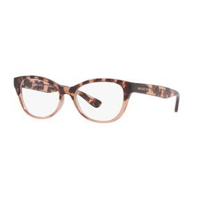 a7b5f0ebf92d7 Oculos Michael Kors De Grau - Óculos no Mercado Livre Brasil