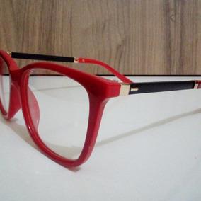 18e98be594d05 Lentes Com Grau Oculos Multifocal Preco - Óculos no Mercado Livre Brasil