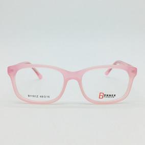 d71278ba65179 Oculos Sem Grau Da Larissa Manoela - Óculos Rosa escuro no Mercado ...