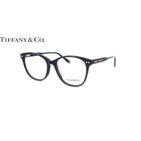 d8f89d98c85a2 Oculos De Grau Feminino Retangular Tiffany - Óculos no Mercado Livre ...